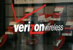 %name Verizon won't lower your monthly bills just to compete with T Mobile by Authcom, Nova Scotia\s Internet and Computing Solutions Provider in Kentville, Annapolis Valley