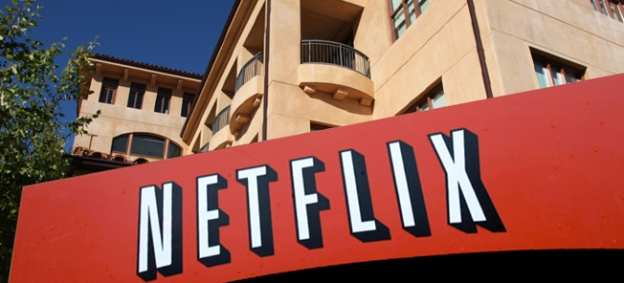 Netflix Streaming 1 Billion Hours