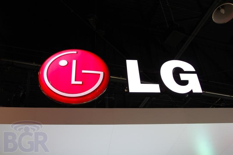 bgr-2012-01-10-lg-ces-0