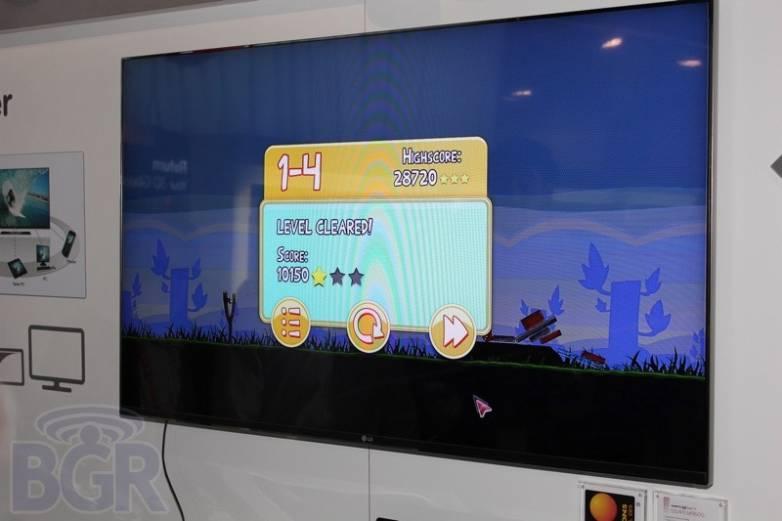 bgr-2012-01-10-lg-ces-8