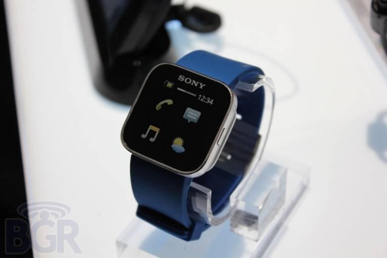 bgr-2012-01-10-sony-ces-2