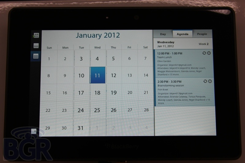 bgr-2012-01-11-playbook20-5