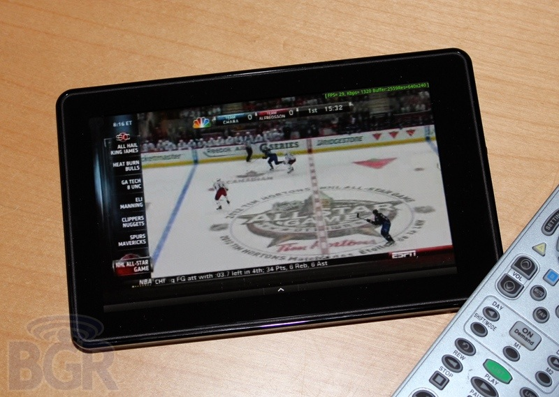 bgr-slingplayer-kindle-fire-1