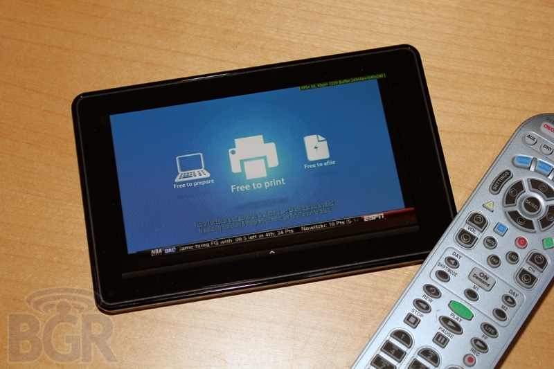 bgr-slingplayer-kindle-fire-2