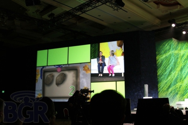 bgr_ces2012_keynote_IMG_0688