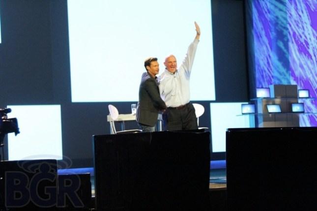 bgr_ces2012_keynote_IMG_0724