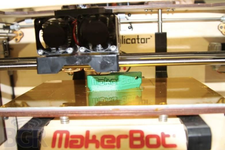 bgr_ces2012_makerbot_img_0804