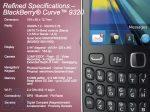 blackberry-roadmap-2012-bgr-10