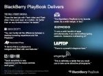 blackberry-roadmap-2012-bgr-14