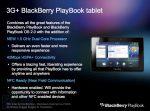 blackberry-roadmap-2012-bgr-15
