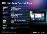 blackberry-roadmap-2012-bgr-16
