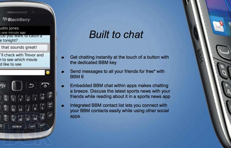 blackberry-roadmap-2012-bgr-17