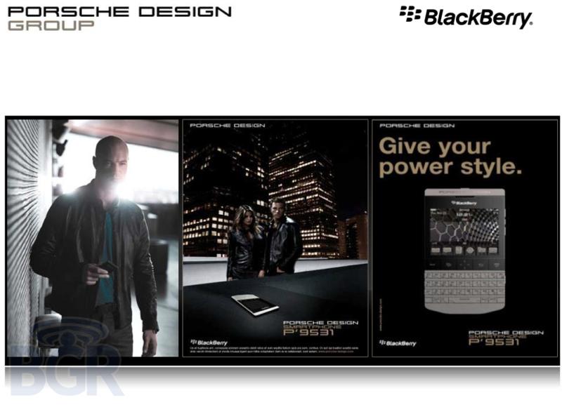 blackberry-roadmap-2012-bgr-18