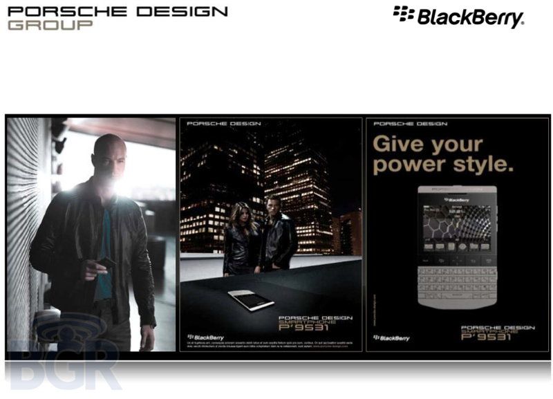blackberry-roadmap-2012-bgr-18