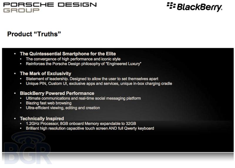 blackberry-roadmap-2012-bgr-2