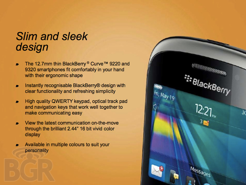 blackberry-roadmap-2012-bgr-8