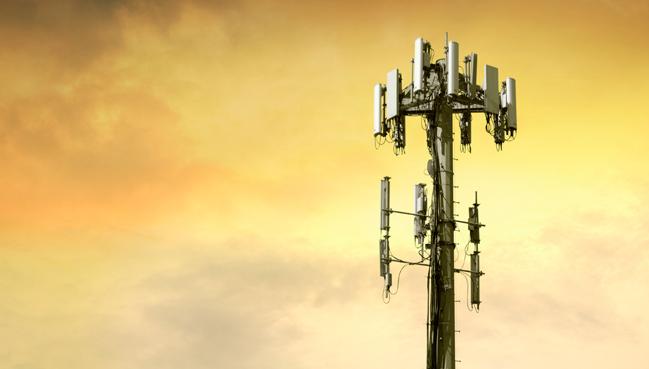 FCC Wireless Spectrum Auction