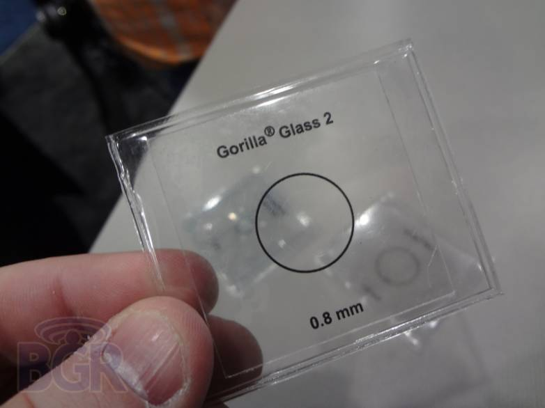 corning-gallery-gorillaglass22
