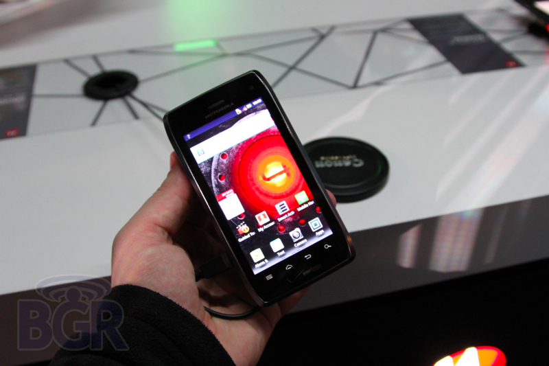 droid4gallery2