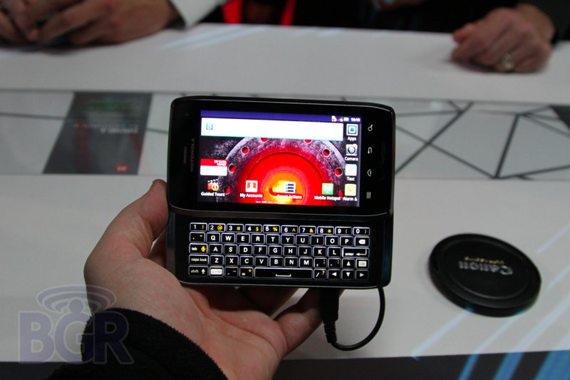 droid4gallery7