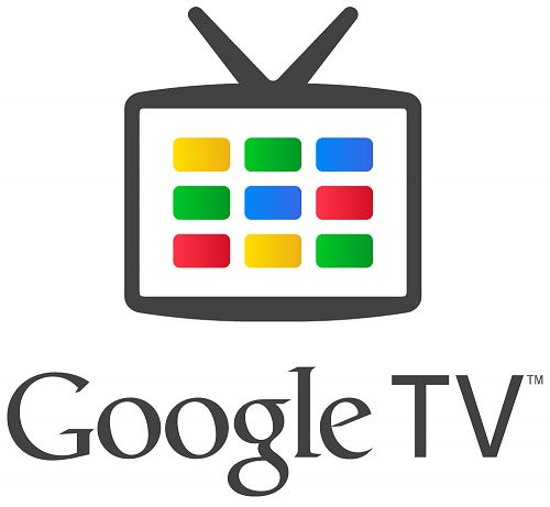 Google TV Update To Be Announced At iO Developer Conference