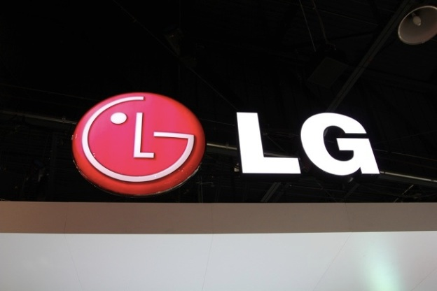 LG Android Tablets Canceled