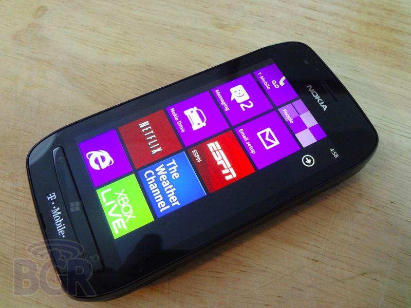 lumia-710-review1