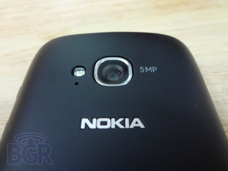 lumia-710-review4