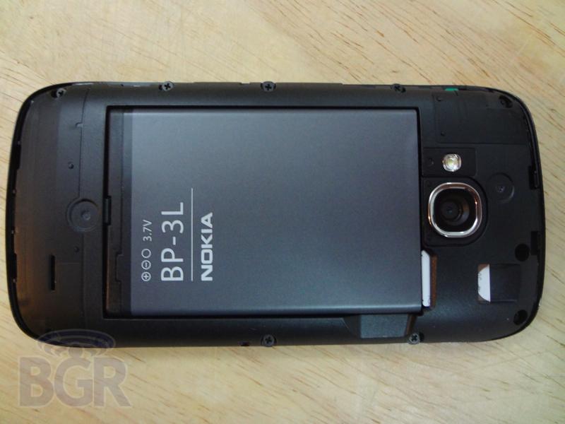 lumia-710-review6
