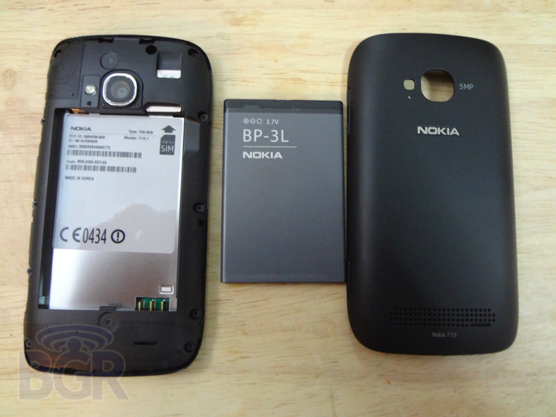 lumia-710-review7