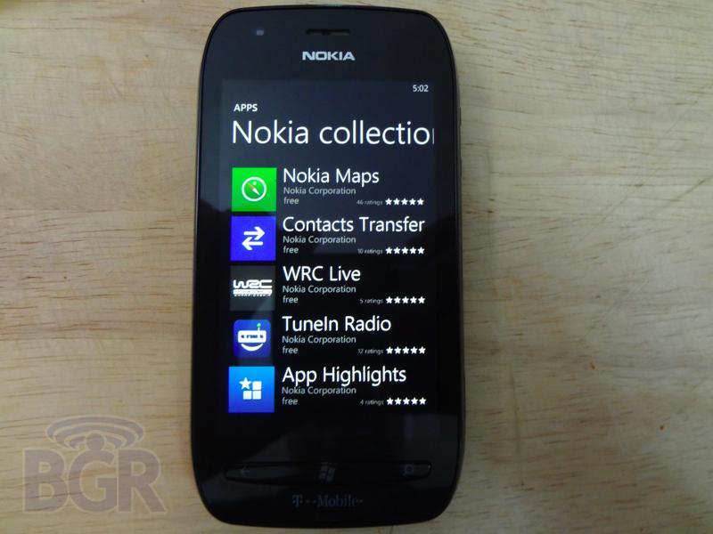 lumia-710-review8