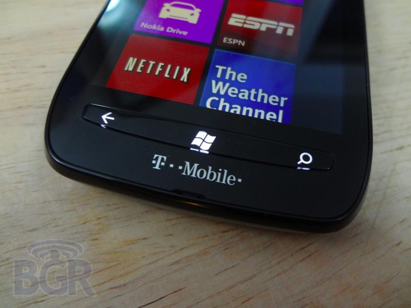 lumia-710-review9