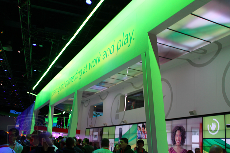 microsoft-booth-tour-ces-20121
