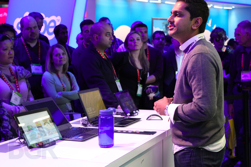 microsoft-booth-tour-ces-201211
