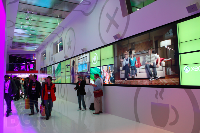 microsoft-booth-tour-ces-20122