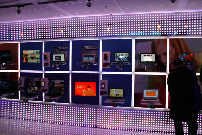microsoft-booth-tour-ces-20123