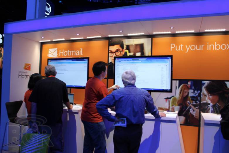microsoft-booth-tour-ces-20124