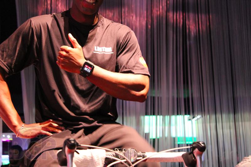 motorola-booth-tour-2012-ces5