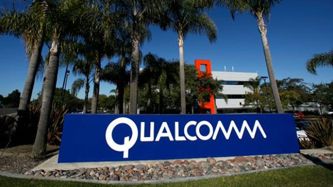 Qualcomm Snapdragon 4K TV, Car Processors