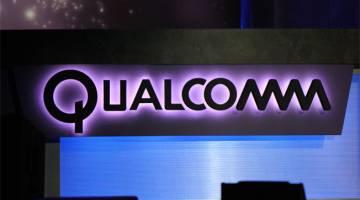 Qualcomm Snapdragon 820 Specs Release Date