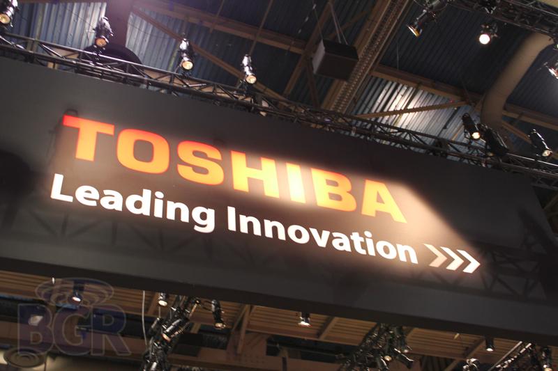 toshiba-booth-tour-2012-ces1
