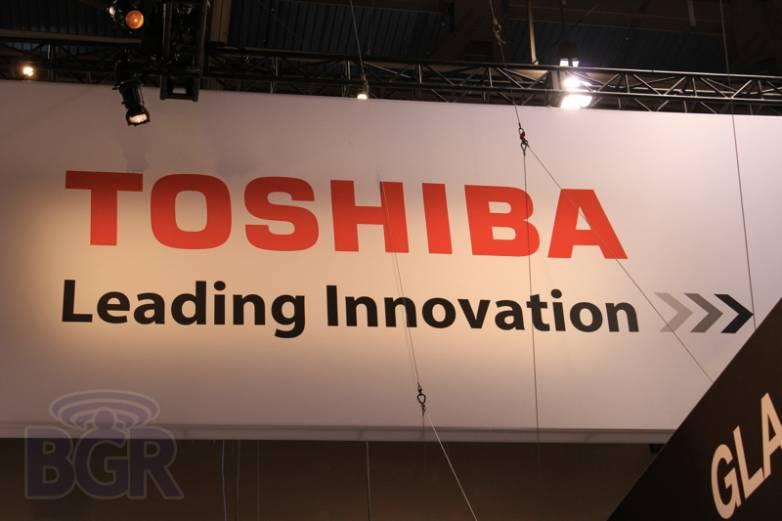 toshiba-booth-tour-2012-ces14