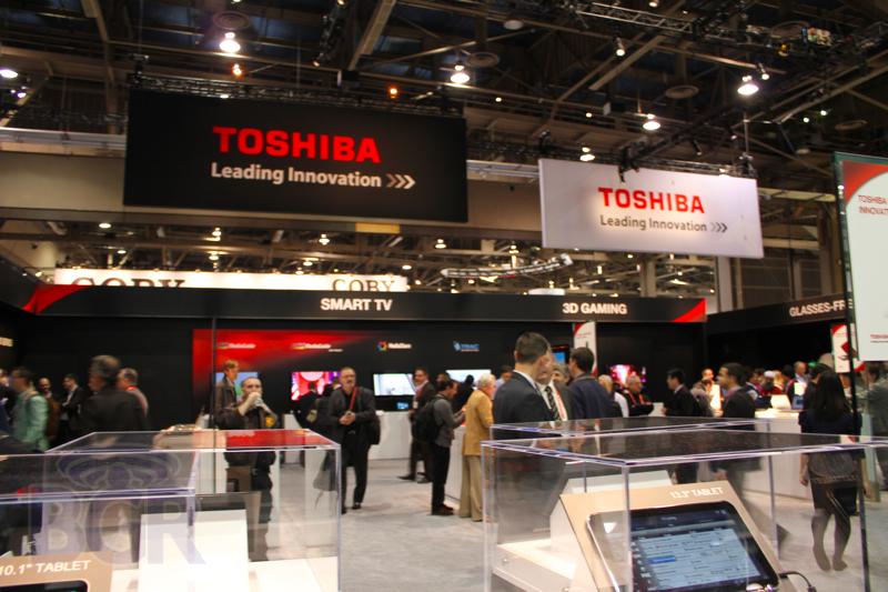 toshiba-booth-tour-2012-ces4