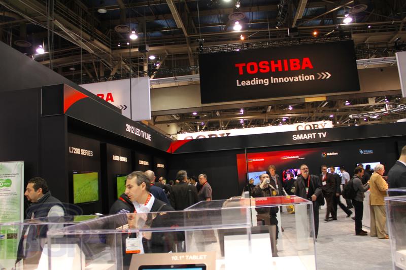 toshiba-booth-tour-2012-ces5