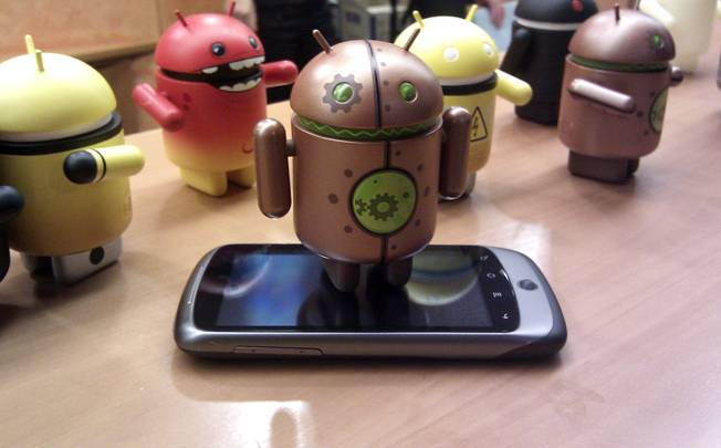 How to Fix Android Storage Issues