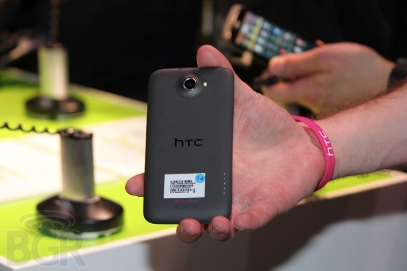 bgr-htc-one-x-3