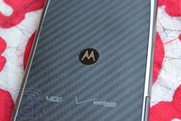 Motorola Bootloader Unlocking Tool