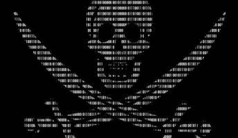 Google Microsoft Piracy Websites