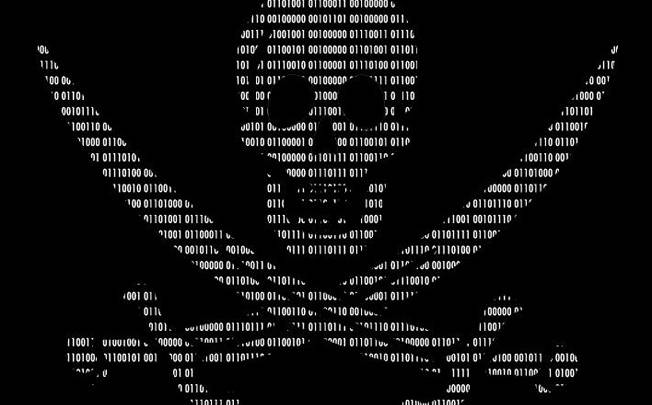 Anti-Piracy Laws for Illegal Downloads