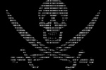 %name U.K. has a new punishment free plan to turn download pirates into buyers by Authcom, Nova Scotia\s Internet and Computing Solutions Provider in Kentville, Annapolis Valley